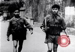 Image of Battle of Hue Hue Vietnam, 1968, second 1 stock footage video 65675027013