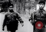 Image of Battle of Hue Hue Vietnam, 1968, second 2 stock footage video 65675027013