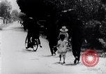 Image of Battle of Hue Hue Vietnam, 1968, second 3 stock footage video 65675027013