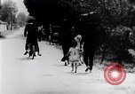Image of Battle of Hue Hue Vietnam, 1968, second 4 stock footage video 65675027013
