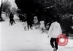 Image of Battle of Hue Hue Vietnam, 1968, second 7 stock footage video 65675027013