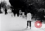 Image of Battle of Hue Hue Vietnam, 1968, second 8 stock footage video 65675027013