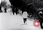 Image of Battle of Hue Hue Vietnam, 1968, second 9 stock footage video 65675027013