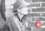 Image of Battle of Hue Hue Vietnam, 1968, second 11 stock footage video 65675027013