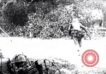 Image of Tet Offensive Battle of Hue Hue Vietnam, 1968, second 2 stock footage video 65675027014