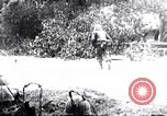 Image of Tet Offensive Battle of Hue Hue Vietnam, 1968, second 3 stock footage video 65675027014