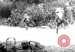Image of Tet Offensive Battle of Hue Hue Vietnam, 1968, second 4 stock footage video 65675027014