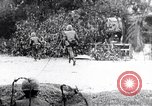 Image of Tet Offensive Battle of Hue Hue Vietnam, 1968, second 5 stock footage video 65675027014