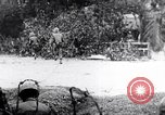 Image of Tet Offensive Battle of Hue Hue Vietnam, 1968, second 6 stock footage video 65675027014