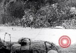 Image of Tet Offensive Battle of Hue Hue Vietnam, 1968, second 7 stock footage video 65675027014