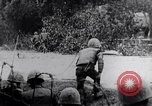 Image of Tet Offensive Battle of Hue Hue Vietnam, 1968, second 8 stock footage video 65675027014