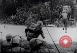 Image of Tet Offensive Battle of Hue Hue Vietnam, 1968, second 10 stock footage video 65675027014