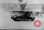 Image of Battle of Hue Hue Vietnam, 1968, second 2 stock footage video 65675027016