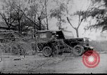Image of Refugee care after Battle of Hue Hue Vietnam, 1968, second 7 stock footage video 65675027017