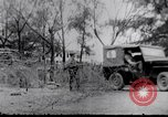 Image of Refugee care after Battle of Hue Hue Vietnam, 1968, second 8 stock footage video 65675027017