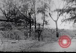 Image of Refugee care after Battle of Hue Hue Vietnam, 1968, second 9 stock footage video 65675027017