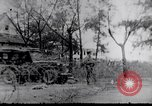 Image of Refugee care after Battle of Hue Hue Vietnam, 1968, second 10 stock footage video 65675027017