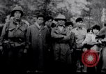 Image of Refugee care after Battle of Hue Hue Vietnam, 1968, second 12 stock footage video 65675027017