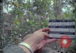 Image of United States soldiers Vietnam, 1967, second 2 stock footage video 65675027032