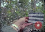 Image of United States soldiers Vietnam, 1967, second 3 stock footage video 65675027032