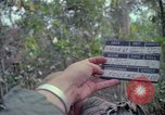 Image of United States soldiers Vietnam, 1967, second 4 stock footage video 65675027032