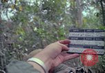 Image of United States soldiers Vietnam, 1967, second 5 stock footage video 65675027032