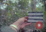 Image of United States soldiers Vietnam, 1967, second 6 stock footage video 65675027032