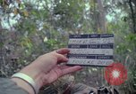 Image of United States soldiers Vietnam, 1967, second 7 stock footage video 65675027032