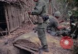 Image of United States soldiers Vietnam, 1967, second 9 stock footage video 65675027032