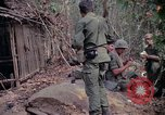 Image of United States soldiers Vietnam, 1967, second 12 stock footage video 65675027032