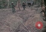 Image of United States soldiers Vietnam, 1967, second 12 stock footage video 65675027033