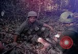 Image of United States soldiers Vietnam, 1967, second 1 stock footage video 65675027035