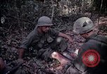 Image of United States soldiers Vietnam, 1967, second 3 stock footage video 65675027035