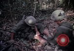 Image of United States soldiers Vietnam, 1967, second 7 stock footage video 65675027035