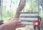 Image of United States soldiers Vietnam, 1967, second 1 stock footage video 65675027036