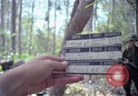 Image of United States soldiers Vietnam, 1967, second 2 stock footage video 65675027036
