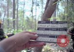 Image of United States soldiers Vietnam, 1967, second 3 stock footage video 65675027036