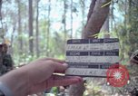 Image of United States soldiers Vietnam, 1967, second 4 stock footage video 65675027036