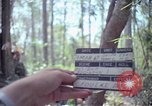 Image of United States soldiers Vietnam, 1967, second 6 stock footage video 65675027036