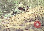 Image of United States soldiers Vietnam, 1967, second 7 stock footage video 65675027036