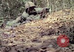 Image of United States soldiers Vietnam, 1967, second 9 stock footage video 65675027036