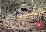 Image of United States soldiers Vietnam, 1967, second 10 stock footage video 65675027036