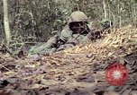 Image of United States soldiers Vietnam, 1967, second 11 stock footage video 65675027036