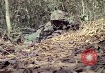 Image of United States soldiers Vietnam, 1967, second 12 stock footage video 65675027036