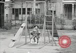 Image of Alf Landon Kansas United States USA, 1936, second 2 stock footage video 65675027039