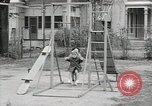 Image of Alf Landon Kansas United States USA, 1936, second 3 stock footage video 65675027039