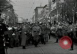 Image of Adolf Hitler Saarbrucken Germany , 1938, second 2 stock footage video 65675027042