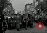 Image of Adolf Hitler Saarbrucken Germany , 1938, second 3 stock footage video 65675027042