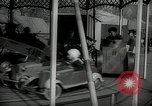 Image of Jewish children Czechoslovakia, 1938, second 2 stock footage video 65675027049