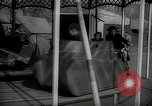 Image of Jewish children Czechoslovakia, 1938, second 3 stock footage video 65675027049